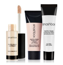 Smashbox Primer Try It Kit from Boots